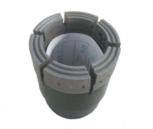 AWG/AX Coal Mining Diamond Core Drill Bits