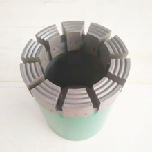 HQ Diamond Core Bit