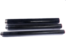 PQ Drill Rod, Drill Pipe, Wireline, Geological DCDMA Standard, Superior Quality, Core Barrel Rod for Mining Exploration